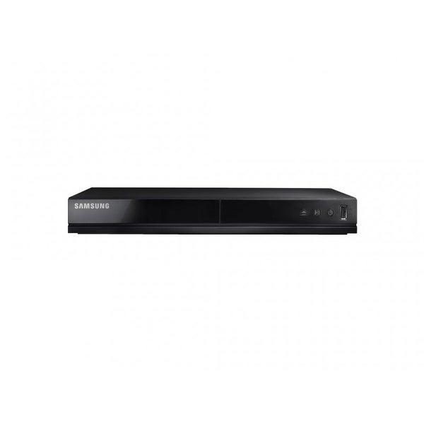 Spytec Hc-Dvdcamera2 720P Hd 30Fps Sg1555wf Wi-Fi Dvd Player Camera