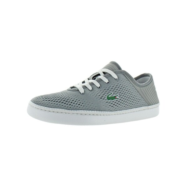 9b3886d51 Shop Lacoste Mens L.ydro Lace 118 1 Casual Shoes Low-Top Casual ...