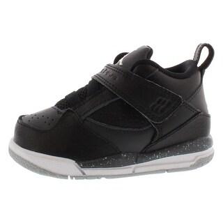 Nike Flight 45 Infant's Shoes
