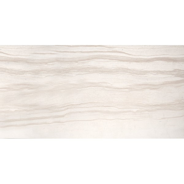 "Emser Tile F45MOTI-1224 Motion - 11-7/8"" x 23-5/8"" Rectangle Floor and Wall Tile - Unpolished Stone Visual"