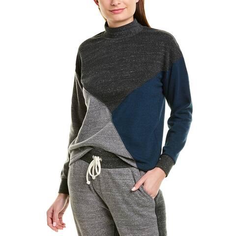 Threads 4 Thought Zadie Colo Sweatshirt