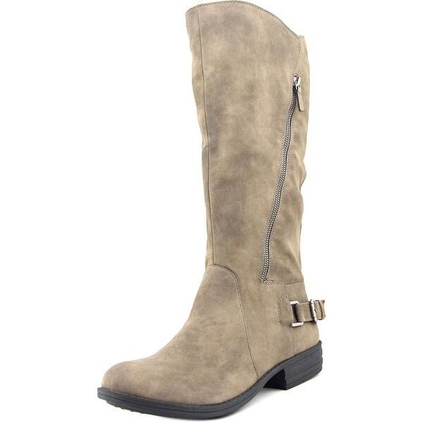 American Rag Asher GREY Boots