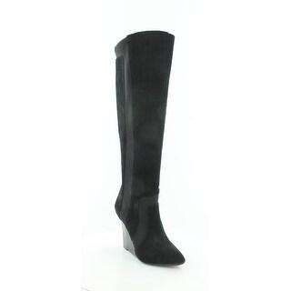 Report ISLAH Women's Boots Black