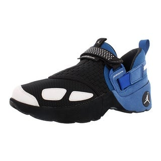 huge discount d033c 520d9 Shop Jordan Trunner Lx Og Athletic Men s Shoes Size - Free Shipping Today -  Overstock - 27786522