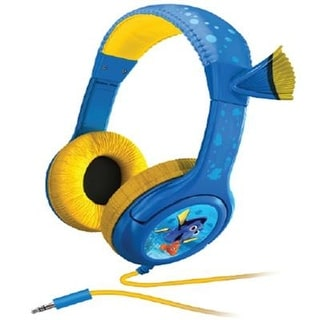 Kiddesigns - Fd140drex - Finding Dory Headphones