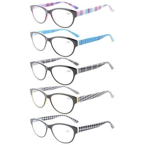 e5d6d9ab32f3 Buy Reading Glasses Online at Overstock   Our Best Eyeglasses Deals