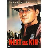 Next of Kin (1989) [DVD]