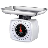 Taylor 3880 Kitchen & Food Scale, 22 Lbs