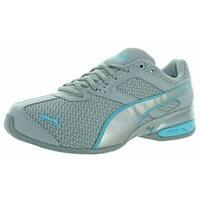 Puma Tazon 6 Knit Women's Running Shoes Sneakers
