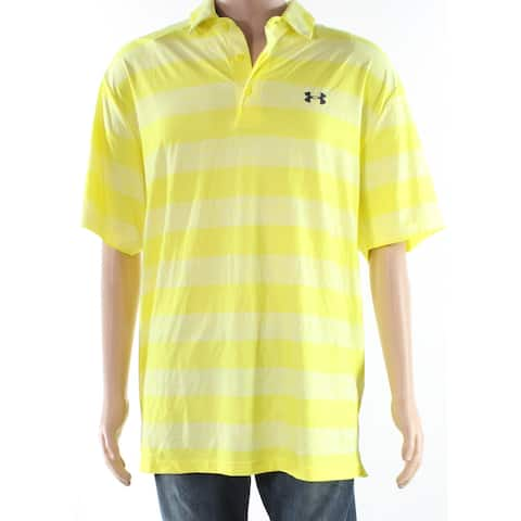 1039432f8 Buy Under Armour Casual Shirts Online at Overstock | Our Best Shirts ...