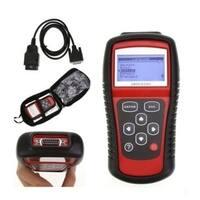 OBDII Car Diagnostic Scanner Code Reader