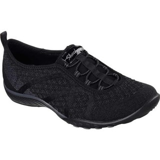 8dad241743c Wide Women s Shoes