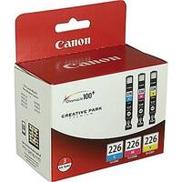 Canon 4547B005 Ink Cartridge