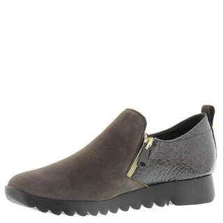 Link to Munro Womens kit Closed Toe Ankle Fashion Boots Similar Items in Women's Shoes
