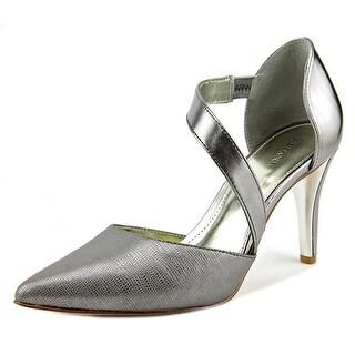 Alfani Avarie Women Open Toe Synthetic Sandals