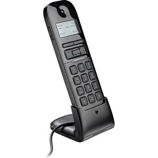 Plantronics Calisto P240 Phone System