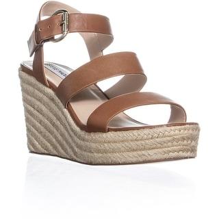 9a8b9e6ce53 Size 11 Steve Madden Women s Shoes