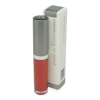 Colorescience Lip Polish - Shiraz