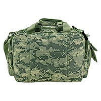 023f3fae1f Shop Tactical Sling Range Bag - Desert Digital Camo - Free Shipping ...