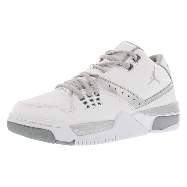 sports shoes 1c373 6cdac Jordan Flight 23 Gradeschool Kid  x27 s Shoes ...