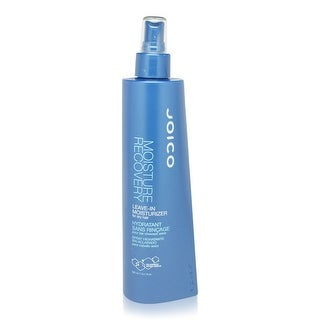 Joico Moisture Recovery Leave-In Moisturizer 300ml