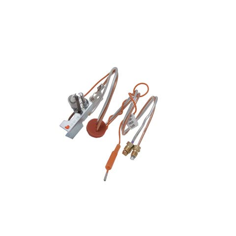 ProSelect PSW12204 FV Pilot Assembly for C3 Natural Gas Water Heaters -