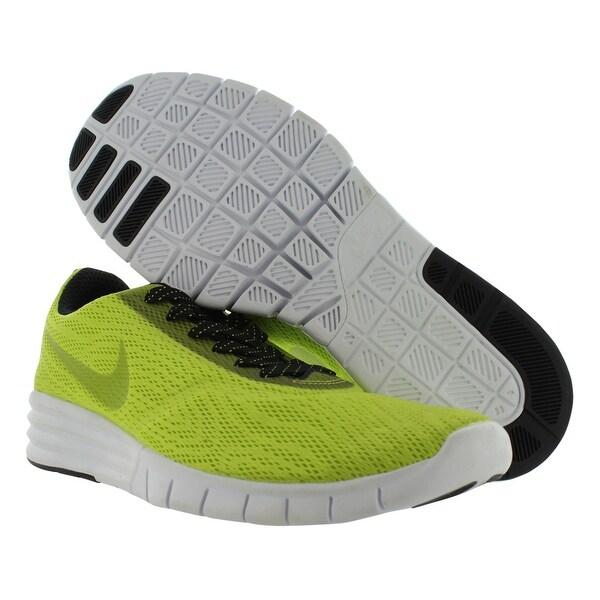 Nike Paul Rodriguez Tennis Men's Shoes Size