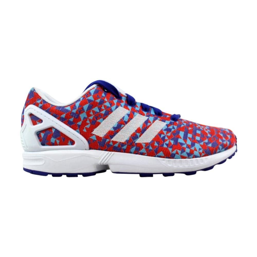competitive price 758e1 37b0b Walking Adidas Men s Shoes   Find Great Shoes Deals Shopping at Overstock