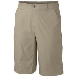 Columbia Mens Royce Peak Short Mens