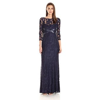 12d688d0fd9004 Adrianna Papell Dresses   Find Great Women's Clothing Deals Shopping ...