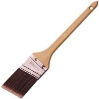 """Purdy 080510 XL Elite Dale Angular Trim Brush, 1"""""""