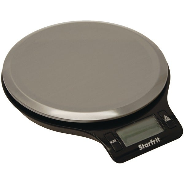 Starfrit 093765-006-0000 Electronic Kitchen Scale