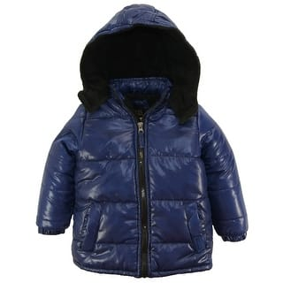 Ixtreme Toddler Boys Down Alternative Hooded Winter Puffer Bubble Jacket Coat (Option: 3t)|https://ak1.ostkcdn.com/images/products/is/images/direct/6fbb13887e86c864d28ac1eb654a77c171bba2a8/Ixtreme-Little-Boys-Down-Alternative-Hooded-Winter-Puffer-Bubble-Jacket-Coat.jpg?impolicy=medium