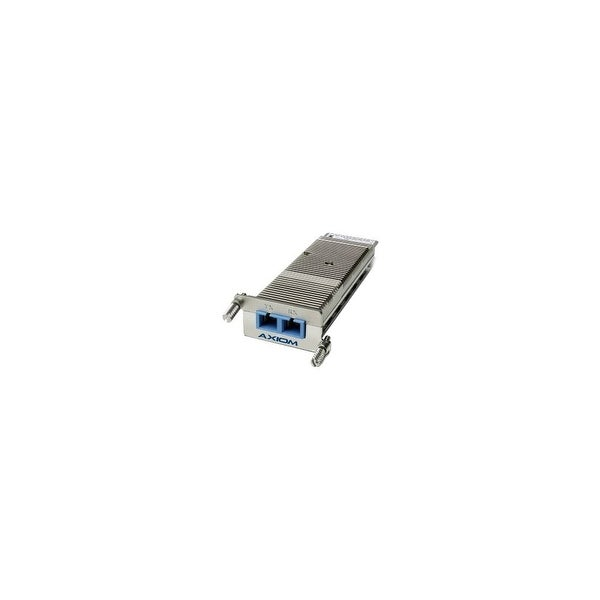 Axion 40K5598-AX Axiom 10GBASE-SR XENPAK for IBM - For Data Networking - 1 x 10GBase-SR - 1.25 GB/s 10 Gigabit Ethernet10 Gbit/s