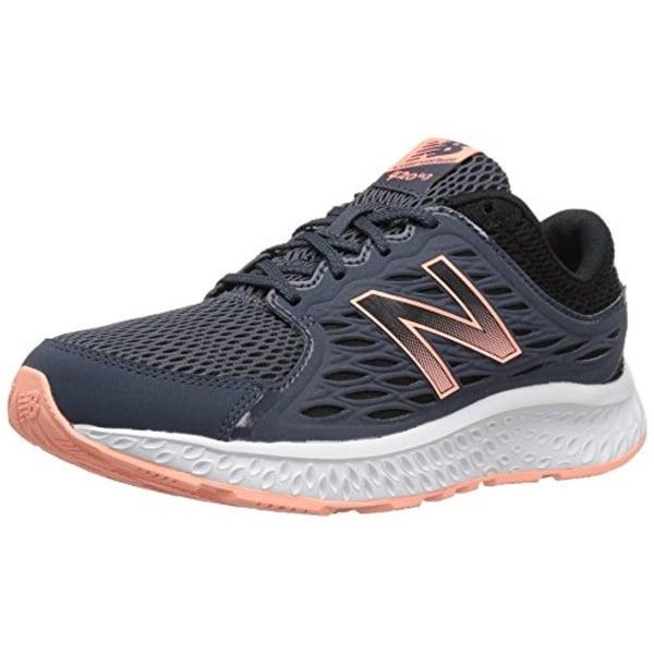 e982d43a59673 New Balance Womens 420u3 Running Shoes Mesh Lightweight - 9 wide (c,d,