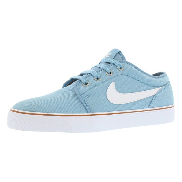 540894faf003 Shop Nike Toki Low Txt Prm Men s Shoes - 8.5 d(m) us - Free Shipping ...