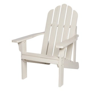 Link to Marina II Adirondack Chair with HYDRO-TEX finish Similar Items in Outdoor Sofas, Chairs & Sectionals