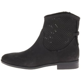 Franco Sarto Women's Mimosa Ankle Boots