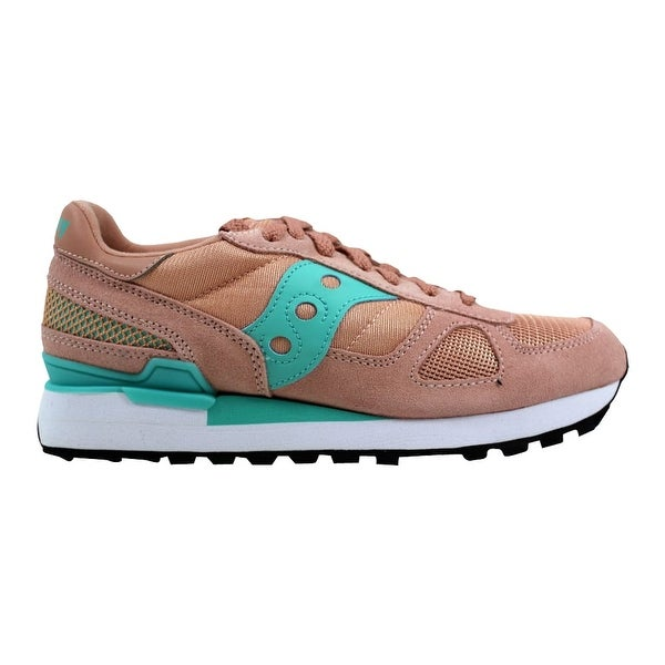 check out b43a1 7c87c Saucony Shadow Original Pink Women  x27 s S1108-643 Size ...