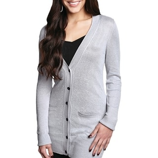 40000ed39c Buy Women's Size 4X Plus-Size Sweaters Online at Overstock | Our Best Women's  Plus-Size Clothing Deals
