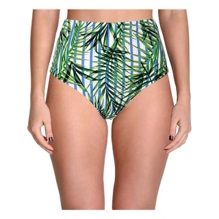 d6a9a7f40cd Swimwear | Find Great Women's Clothing Deals Shopping at Overstock.com