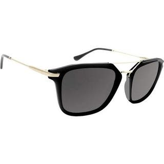d4e3ad9625 Peppers Polarized Sunglasses Oxford. SALE ends in 2 days. Quick View