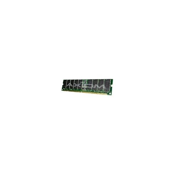 Axion 500660-B21-AX Axiom 4GB DDR3 SDRAM Memory Module - 4GB (1 x 4GB) - 1066MHz DDR3-1066/PC3-8500 - ECC - DDR3 SDRAM - 240-pin