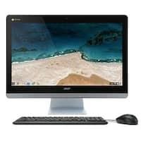 Acer America Corp. Dq.Z0daa.001 3215U  4Gb 16Gb Chrome