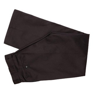 Dickies Straight Leg Loose Fit Twill Work Pants Men Regular Carpenter