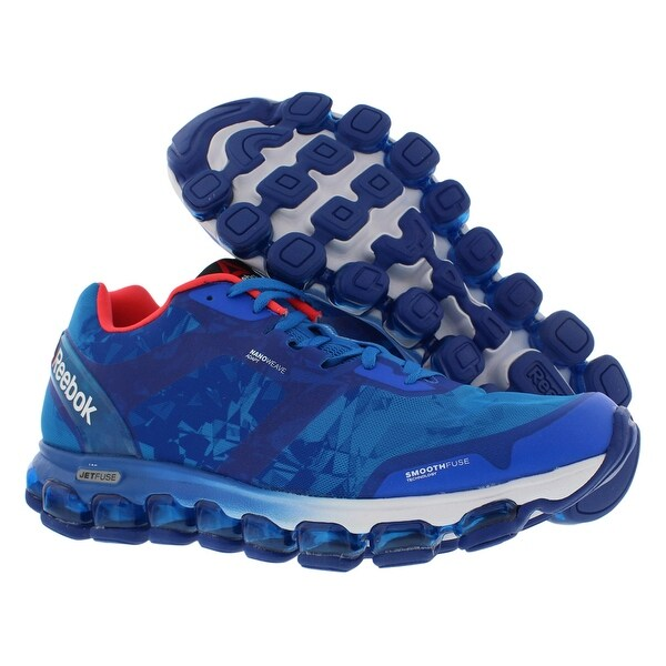 Reebok Z Jet Soul Running Men's Shoes Size - 8 d(m) us