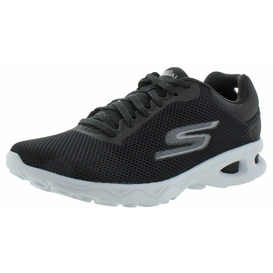 Skechers Performance Go Walk Zip Women's Sneakers Shoes