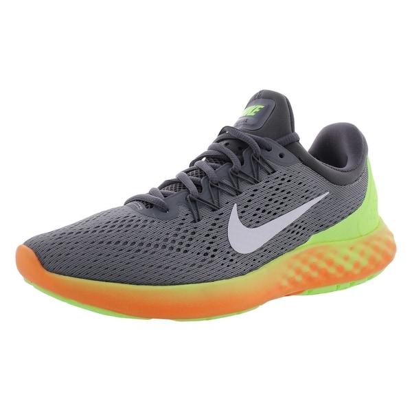 Shop Nike Lunar Skyelux Running Men's