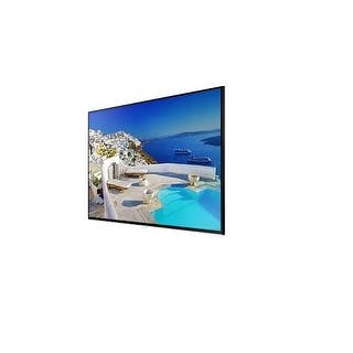 Samsung Commercial Hospitality Lcd - Hg40nf693gfxza|https://ak1.ostkcdn.com/images/products/is/images/direct/6fdc9fc959715723e317e2b6c9dfe49f0590ea09/Samsung-Commercial-Hospitality-Lcd---Hg40nf693gfxza.jpg?impolicy=medium