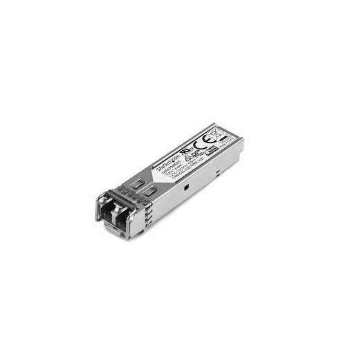 Startech - Glcexsmdst Gigabit Fiber Sfp 1000Base-Exncisco Glc-Ex-Smd Compatible Sm